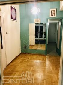 Διαμέρισμα : 106 τ.μ.