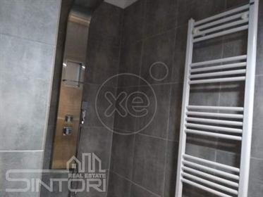 Apartamento: 100 m²