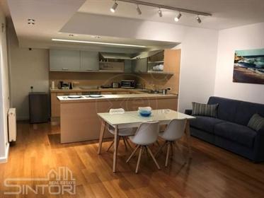 Διαμέρισμα : 103 τ.μ.