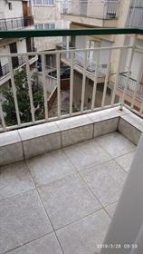 Διαμέρισμα : 108 τ.μ.