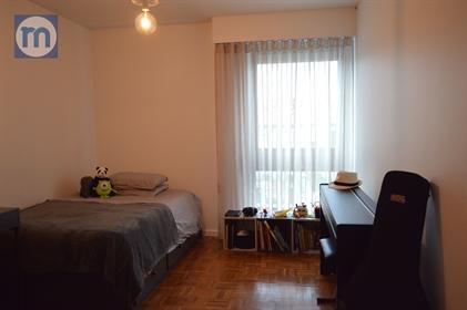 Apartamento T2 Venda em Cidade da Maia,Maia