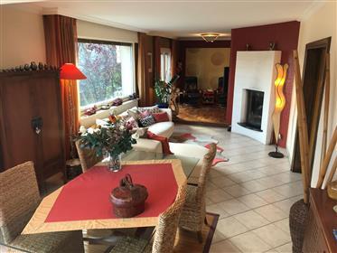 Maison T5 205 M² + Dependance 15 M²