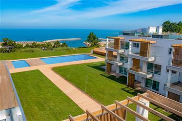 Apartamento: 165 m²