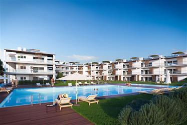 Apartamento: 127 m²