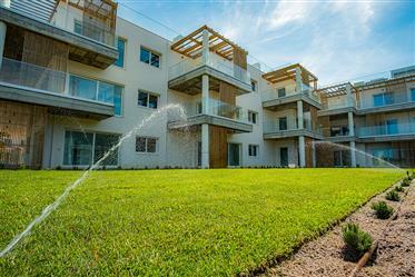 Apartamento: 176 m²