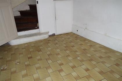 Maison La Fere 5 pièce(s)