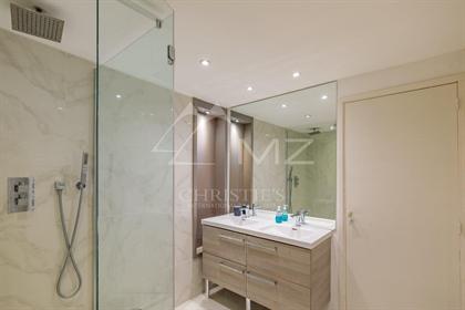 Aix-En-Provence - Charming apartment
