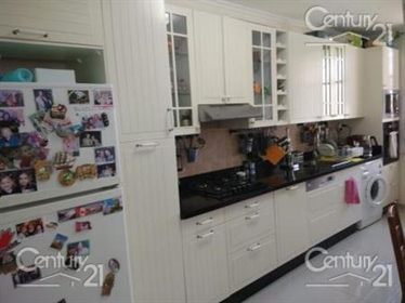 Apartment for sale in Netanya , 1,350,000₪