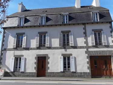 Grande Demeure Atypique A Saint-Brieuc