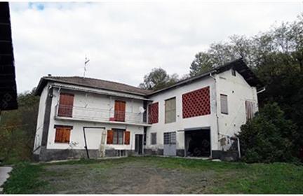 Acqui Terme, Piemonte, Italia