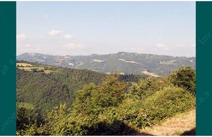 Cavatore, Piemonte, Italia