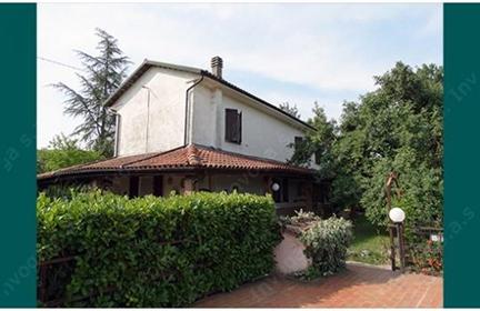 Mombaruzzo, Piemonte, Italia