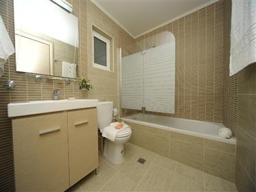 Luxury property: 111 m²
