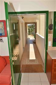 Διαμέρισμα σε Τσερσονισσός