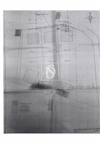 Terreno: 622 m²