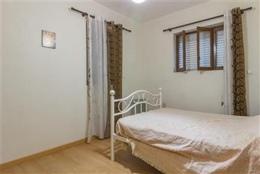 Apartamento , 3 quartos, Pinhel, Pinhel