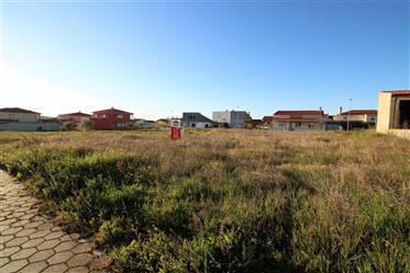 Grundstück: 492 m²