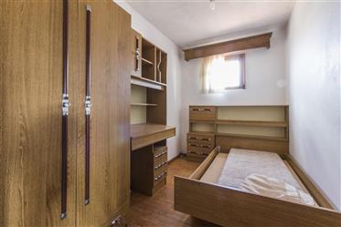 Moradia em Banda, 4 quartos, Pinhel, Pinhel