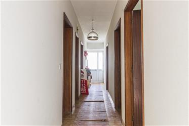 Moradia, 4 quartos, Figueira de Castelo Rodrigo