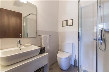 Haus: 273 m²