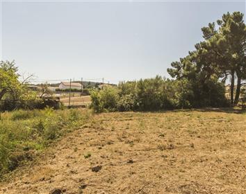 Terreno no Barracão