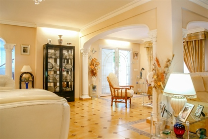Casa o chalet independiente en venta en Puerto Sol, Puertosol - Santa Isabel, Málaga