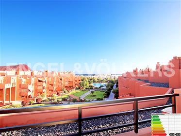 """Hermoso ático en """"Sotavento Iii"""" en La Tejita, Granadilla de Abona, Tenerife Sur!"""