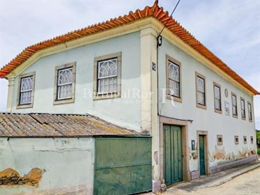 Cottage à Ovar