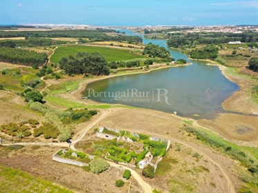 Property Peniche : 401 houses for sale