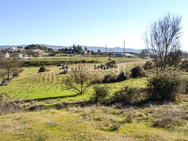 Quinta da Serra - Região da Covilhã
