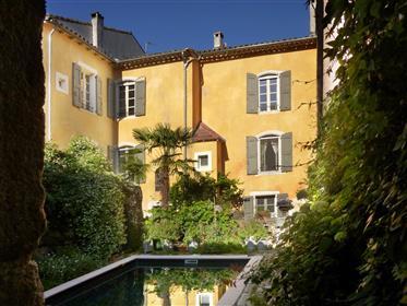 Somptueuse villa de charme idéale investisseur, chambres d'hôtes, ou famille nombreuse