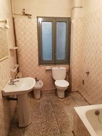 Vivenda: 85 m²