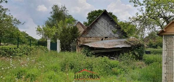 Vente maison/villa 1650 m2 - Saint-eliph (28240)