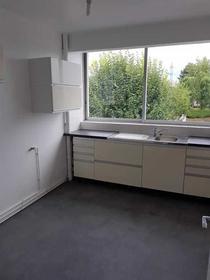 Vente appartement 43 m2 - Clamart (92140)