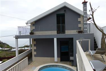 Prachtige nieuwbouw villa