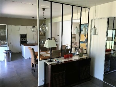 Vente maison/villa 280 m2 - Choisel (78460)