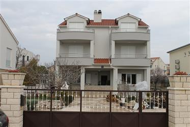Great house on a hot location