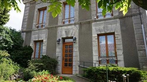 Vente maison/villa 106 m2 - Bueil (27730)
