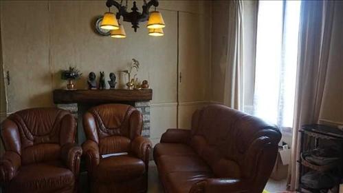 Vente maison/villa 106 m2 (78980)