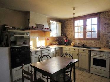 Vente maison/villa 169 m2 (78980)