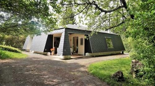 Vente maison/villa 91 m2 - Septeuil (78790)