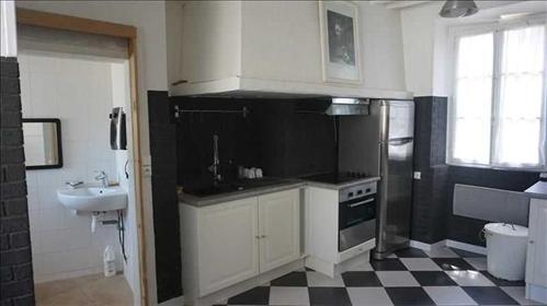 Vente maison/villa 70 m2 - Bueil (27730)