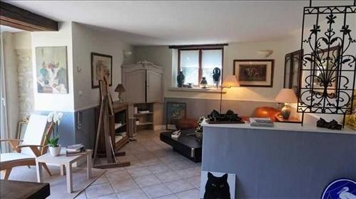 Vente maison/villa 170 m2 (28260)