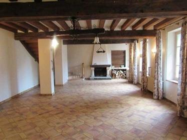 Vente maison/villa 195 m2 (78980)