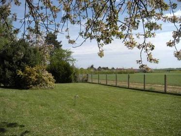 Vente maison/villa 127 m2 - Breval (78980)