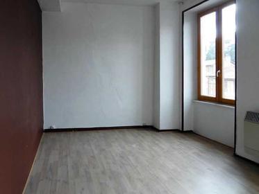 Vente appartement 54 m2 - Vienne (38200)