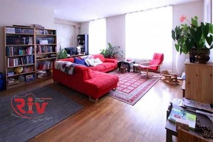 Vente appartement 142 m2 - Vienne (38200)