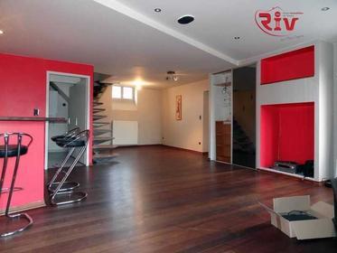 Vente appartement 82 m2 - Vienne (38200)