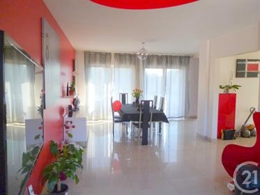 Vente maison/villa 127 m2 - Herblay (95220)