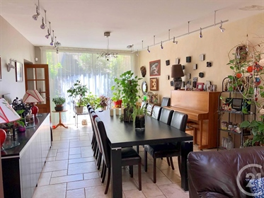 Vente maison/villa 317 m2 - Herblay (95220)
